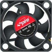 Cooler Carcasa Spire 1 x 50mm 2510RPM