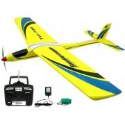 Avion Soaring Eagle - motoplanor