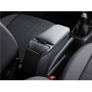 Cotiera Armrest 2 Ford Focus III dupa 2011