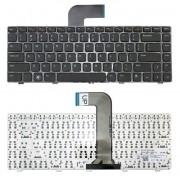 Tastatura laptop originala Lenovo Ideapad B580