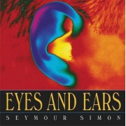 Eyes And Ears by Simon Seymour