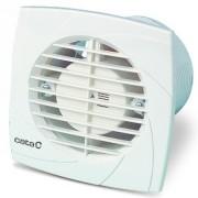 CATA B10 PLUS H/B ventilátor