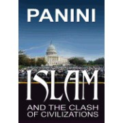 Islam: And the Clash of Civilizations