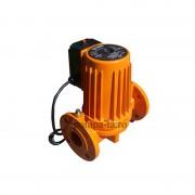 Pompă de recirculare pentru centrale termice IBO OHI 50-170/250