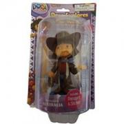Dora The Explorer Dora Explores The World Figure Collection Australia Nickelodeon by Dora the Explorer