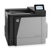 HP Color LaserJet Ent M651dn Printer