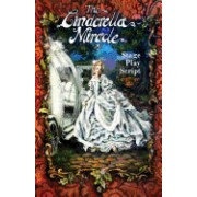 The Cinderella Miracle: Stage Play Script