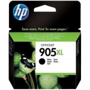 HP No. 905XL Black Ink Cartridge