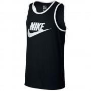 Regata Nike Tank-Ace Logo