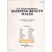 Sleeping Beauty Waltz by Peter Ilyich Tchaikovsky
