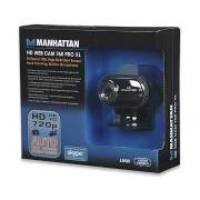 Manhattan Mega Web Camera 7.6 Mega Pixel image