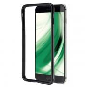 Carcasa LEITZ Complete Bumper, pentru iPhone 6 Plus - negru