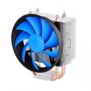 Gammaxx 300 univerzalni CPU cooler za AMD i Intel procesore Deep Cool