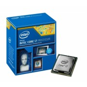 "CPU INTEL skt. 2011-3 Core i7 Ci7-5820K, 3.3GHz, 15MB BOX ""BX80648I75820K"""