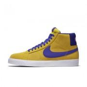 Calzado de skateboarding para hombre Nike SB Blazer Mid