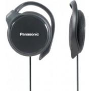 Casti Panasonic RP-HS46E-K