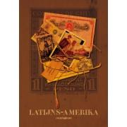 Reisdagboek Zuid-Amerika, Latijns Amerika | Elmar