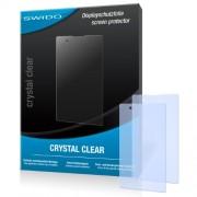 2 x SWIDO Crystal Clear Pellicola protettiva per LG PRADA Phone 3.0 / 3,0 - Protezione cristallina e resistente per il display! QUALITA' PREMIUM - Made in Germany
