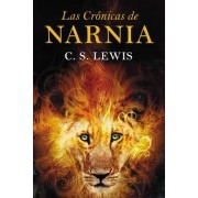 Las Cronicas de Narnia by C S Lewis