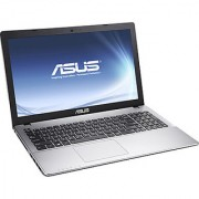 Asus X550CA-XO702D Laptop (3rd Gen Ci3/ 2GB/ 500GB/ DOS)