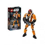 Lego Star Wars™ - Poe Dameron™ 75115