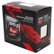 AMD A10 7870K la cutie (AD787KXDJCBOX)
