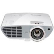 Videoproiectoare - BenQ - W1350