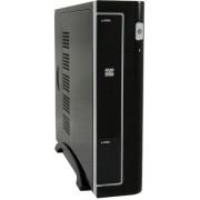 LC-Power LC-1370BII computerbehuizing
