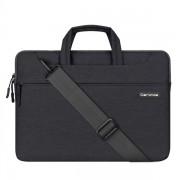 "Laptop väska 12"""