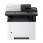 Kyocera Impressora Kyocera Ecosys 2640 M2640idw Multifuncional Laser