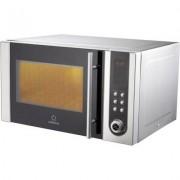 Mikrohullámú sütő 800 W Renkforce 9364c2 (1301271)