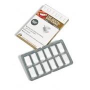 Guma de mestecat pentru albire YOTUEL Pharma