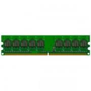 DIMM 2 GB ECC DDR2-800