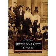 Jefferson City by Dr Joseph S Summers