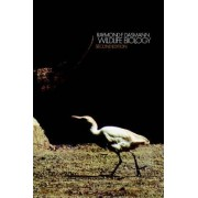 Wild Life Biology by Raymond F. Dasmann