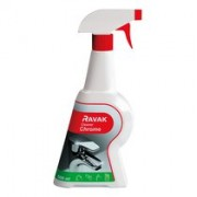 Ravak Cleaner Chrome 500 ml