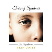 Tears of Loneliness: The Angel Within