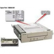 HP DRV,AIT,50/100GB,5.25 (158854-001)