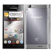 Lenovo K900 32GB 5.5 inch (Silver)