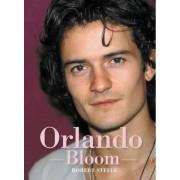 Orlando Bloom by Robert Steele