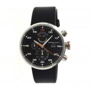 Giorgio Fedon 1919 Gfbi001 Speed Timer Iv Mens Watch