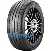 Michelin Primacy HP ( 245/40 R17 91W avec rebord protecteur de jante (FSL), MO, GRNX )