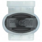 Clema pentru cablu de 24 V (Gardena 1282)