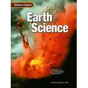 Glencoe Earth Science by Mgh