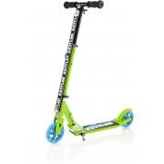 Kettler Zero 6 Greenatic - Step - Groen