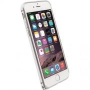 Krusell iPhone 6 Sala AluBumper Silver