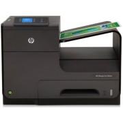 HP Officejet Pro X451dw - printer - colour - ink-jet