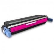КАСЕТА ЗА HP COLOR LASER JET 5500 - C9733A - Magenta Remanufactured - P№ NT-C9733FM - G&G - 100HP5500 MR