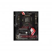 ASRock LGA2011-v3/ Intel X99/ DDR4/ SATA3&USB3.1/ Wi-Fi/ATX Motherboard (X99 PROFESSIONAL GAMING I7)