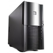 """ANTEC TITAN - EATX TOWER SERVER CHASSIS (Supports Extended ATX - 12"""" x 13"""") Pedestrial Server Cabinet"""